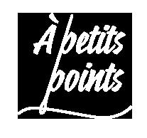logo_app_blanc